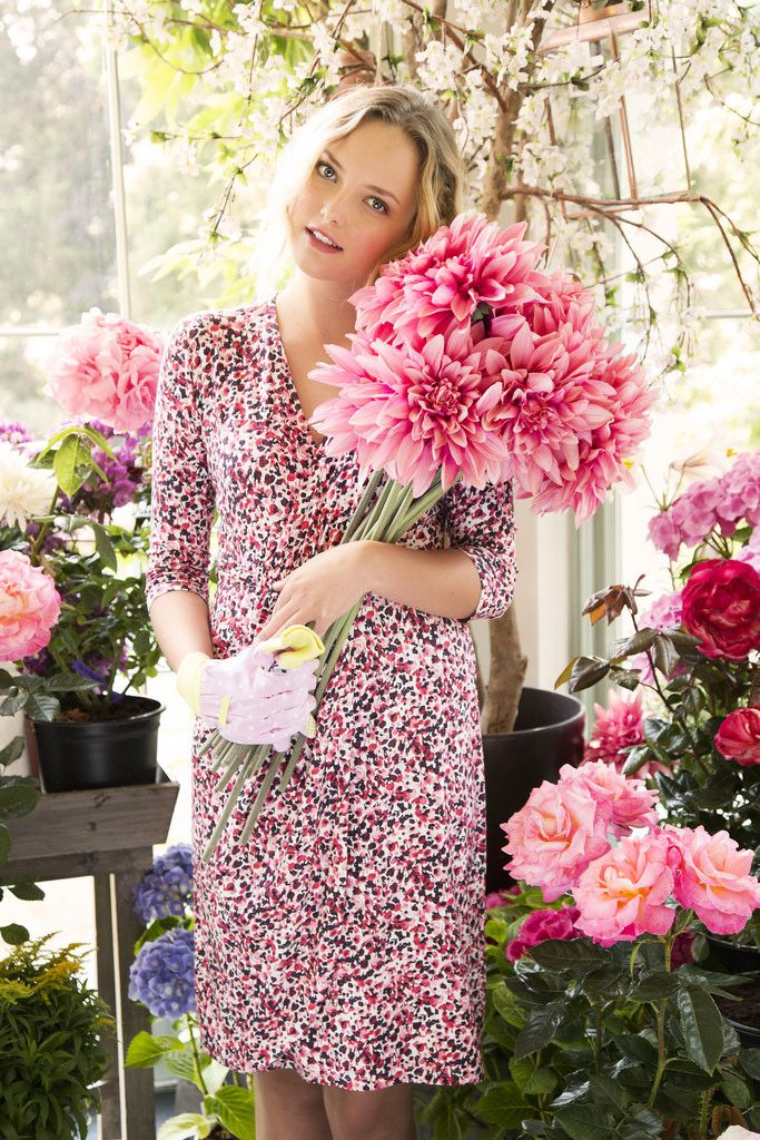 Bettina tulip dress. Fantastic print, soft jersey, easy to wear. http://www.avoca.com/home/products/?mid=2&sid=12&pid=3520