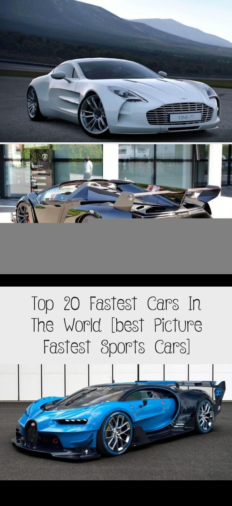 Look At These Sports Cars Classy And Luxurious Car There Are Lamborghini Ferrari Bmw Audi Bugati Etc Sourch Image By Esty Com Coolcar Nicecar Lamborg