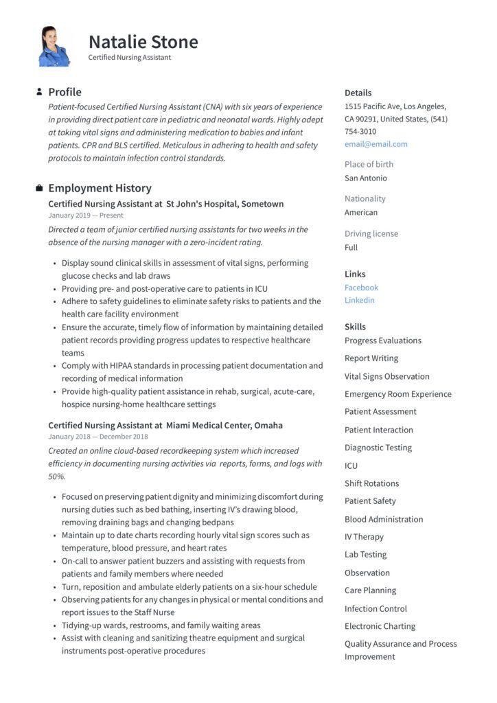 31++ Comprehensive mental health services trends