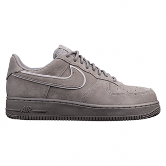 Air Force 1 Low '07 LV8 'Suede Pack' Uniex Size AA1117 201
