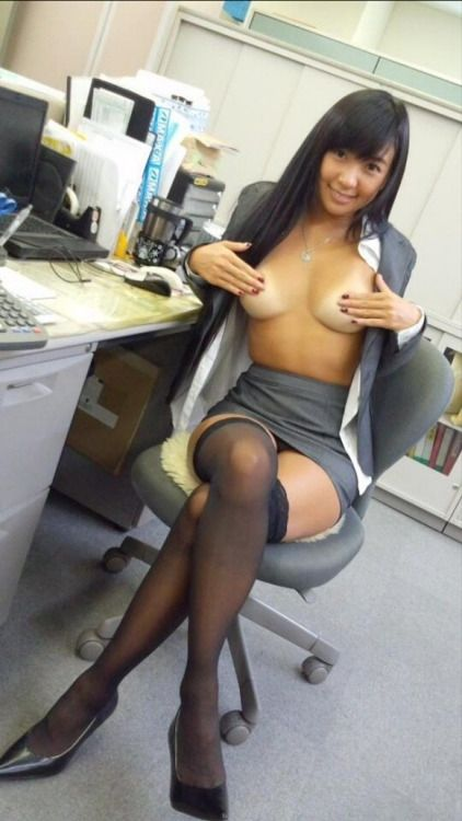 Pin By Tico Sanchez On Sexy Asian Pinterest Sexy And Offices