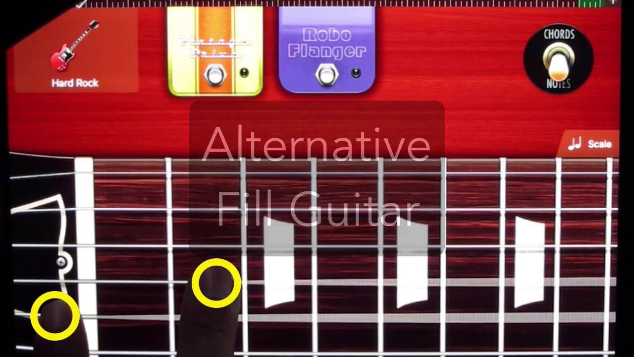 How To Play Seven Nation Army Garageband Tutorial Seven Nation Army Garage Band Garage Design