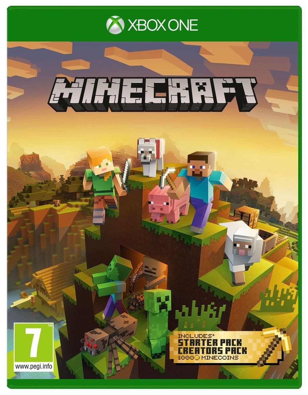 Minecraft Bedrock 1.16 Nether Update Block Additions