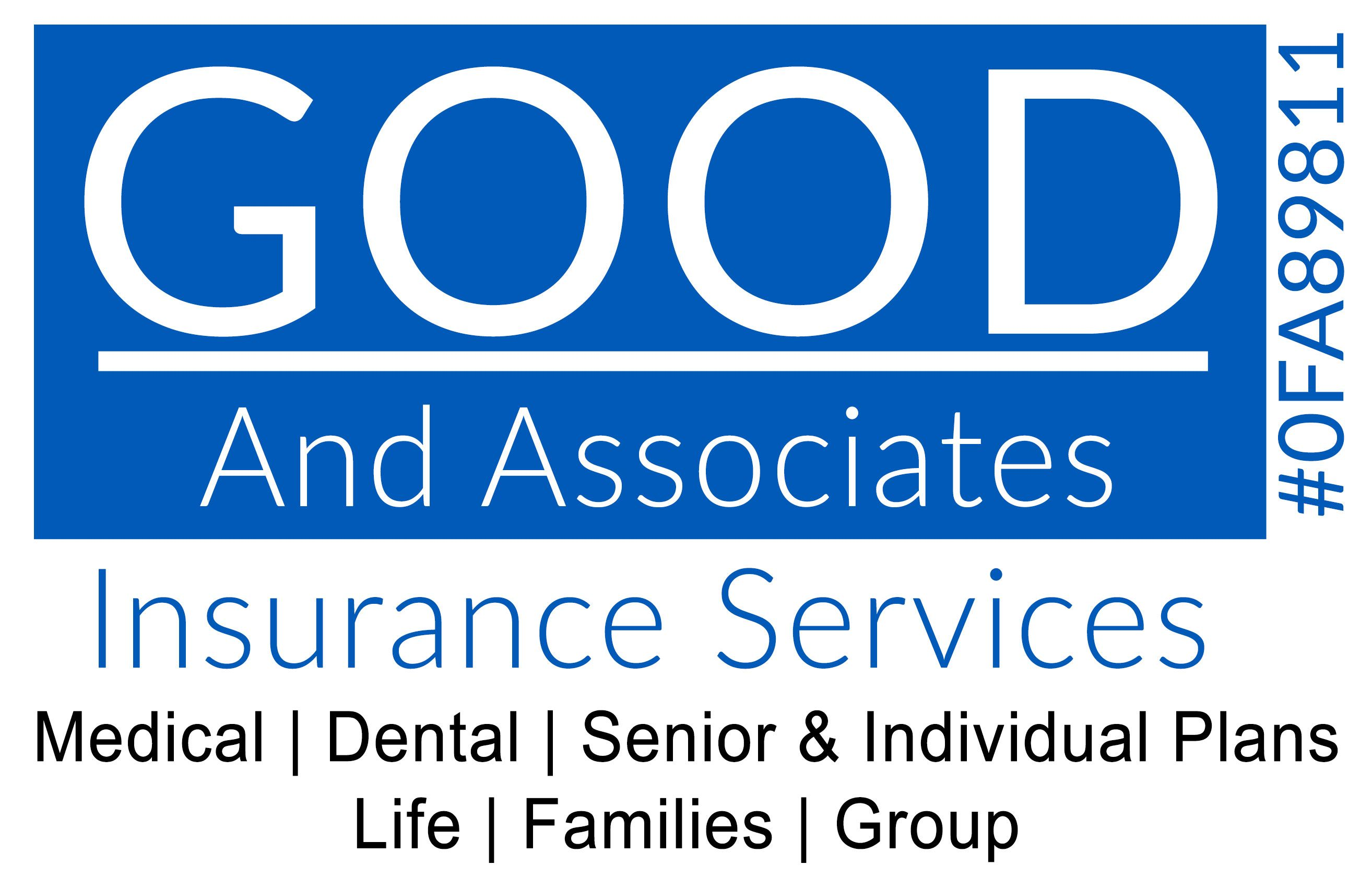 Learn The Latest Tips For Finding A Qualified Health Insurance