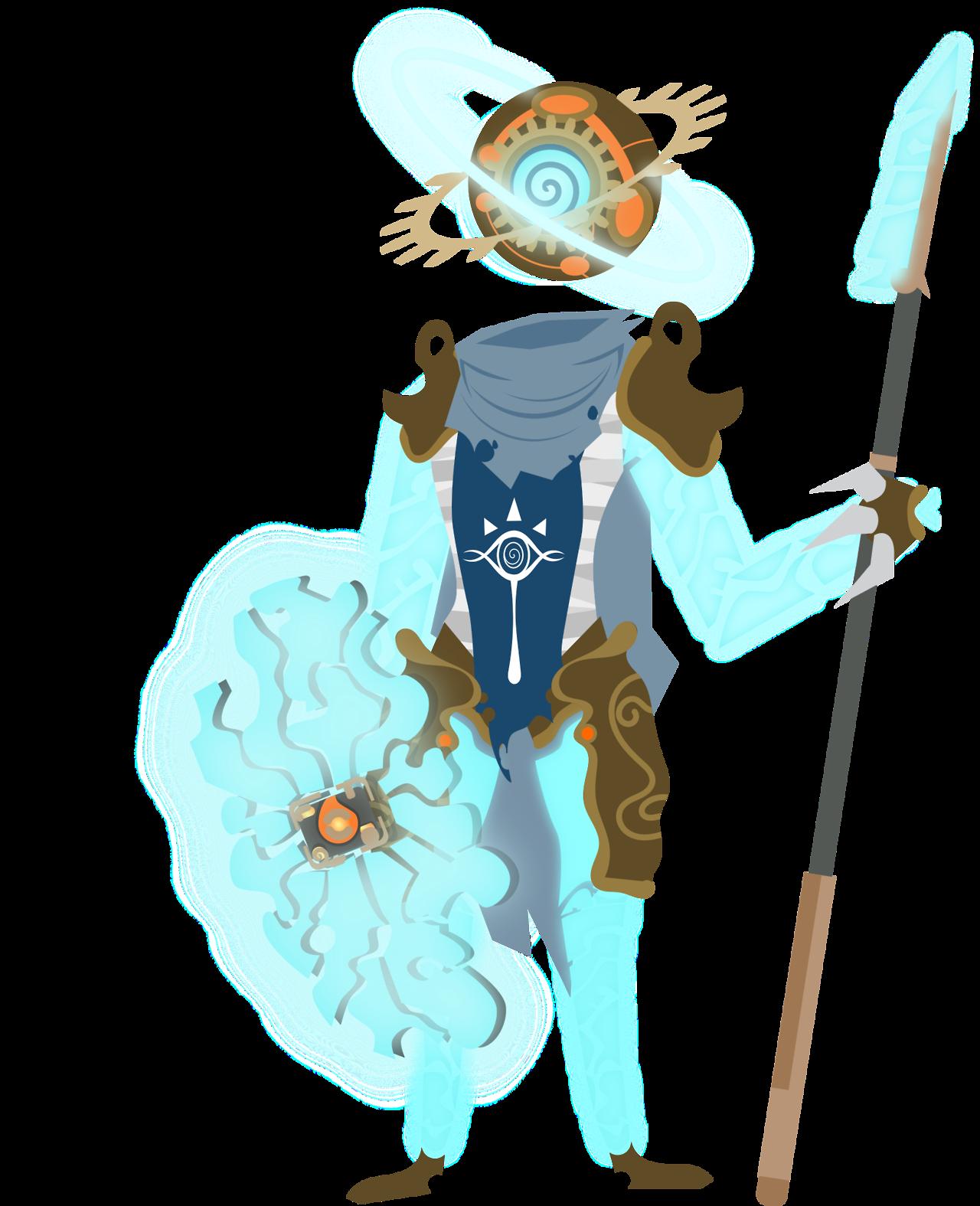 Tumblr Opve8luoqf1vqldoro1 1280 Png 1 280 1 575 Pixels Mythical Pokemon Legend Of Zelda Zelda Art