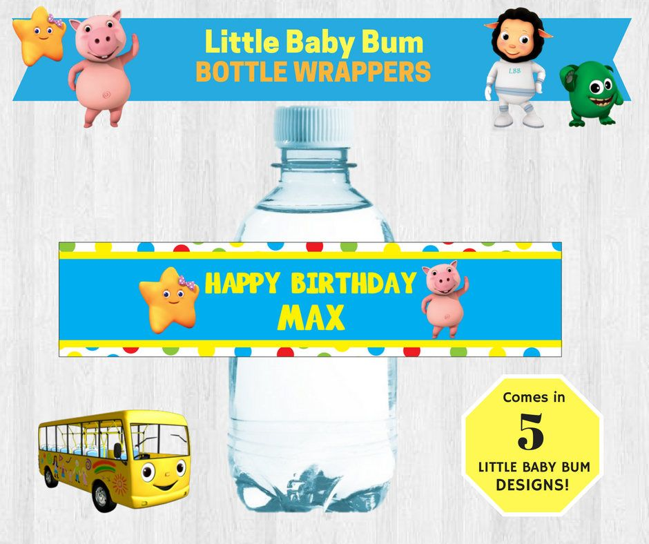 Fresh Little Baby Bum Coloring Pages Beh Coloring