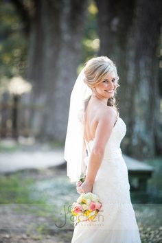 Bridal Portraits Poses Google Search Bridal Portrait