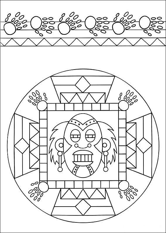 Desenhos Para Colorir Para Criancas Desenhos Para Imprimir E