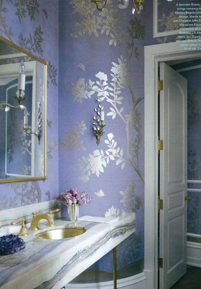 Living Room Tonic Home Home Decor Decor Mattress Design