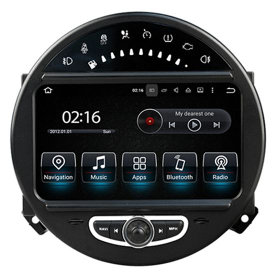 8 android car multimedia gps navigation dvd radio audio. Black Bedroom Furniture Sets. Home Design Ideas