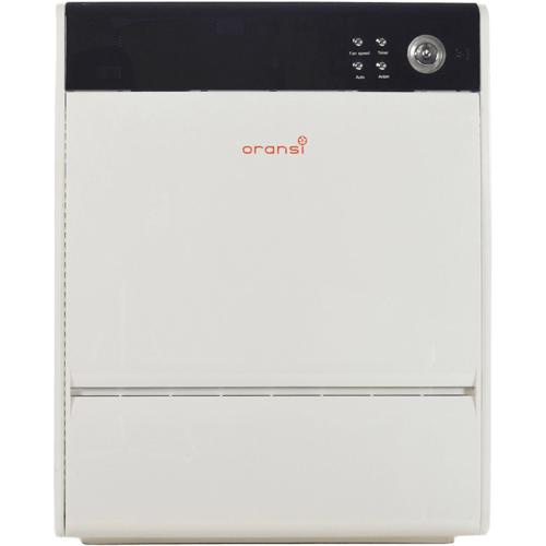 Oransi vhepa Max Air Purifier Air purifier, Home