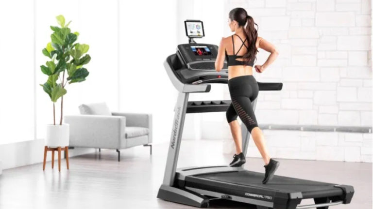 Best Treadmill For Bad Joints Best Treadmill For Bad Knees