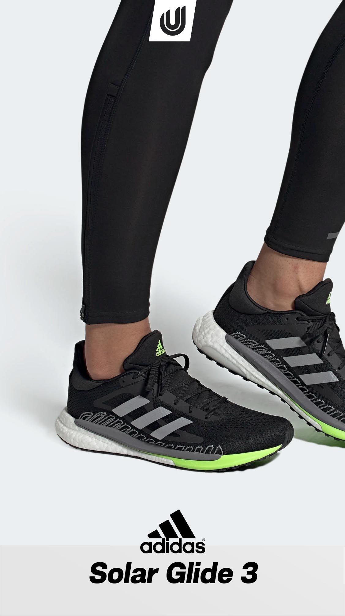 guirnalda miel sombra  Pin en Zapatillas de Running   Zapatillas para correr