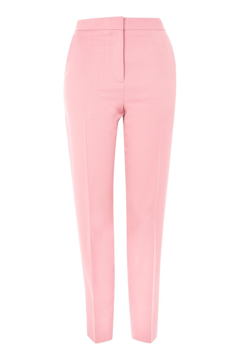 suit cigarette trousers new in fashion new in in 2018 topshop