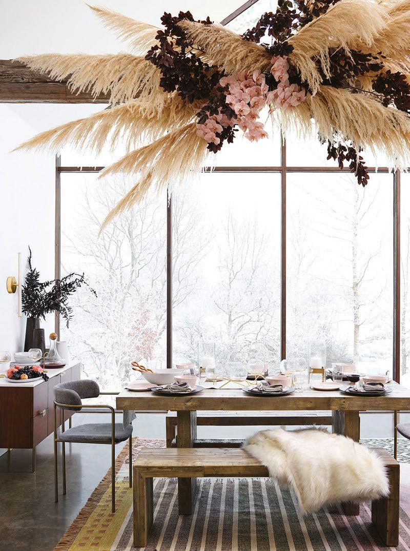 modern christmas in the city winter catalog by west elm christmas rh pinterest com west elm interior designer discount west elm interior designer discount
