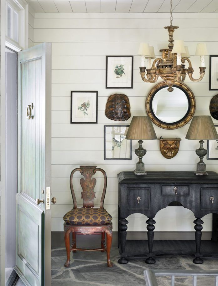 The secret code of old school interior design revealed glam pad interiordesignersnearme designers near me pinterest also rh