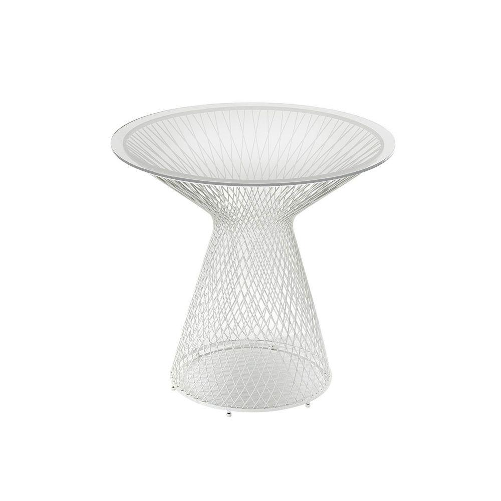 Emu Heaven Tisch - 304950100+304950000 | Reuter Onlineshop | Balkon ...