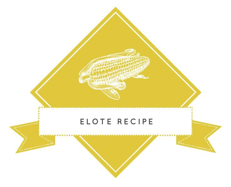 Elote mexican street corn paleo diet recipe book pdf pinterest the spanish word elote refers to corn or to grilled corn is a common street food in many parts of mexico lime spiked painted in mayo and r forumfinder Choice Image