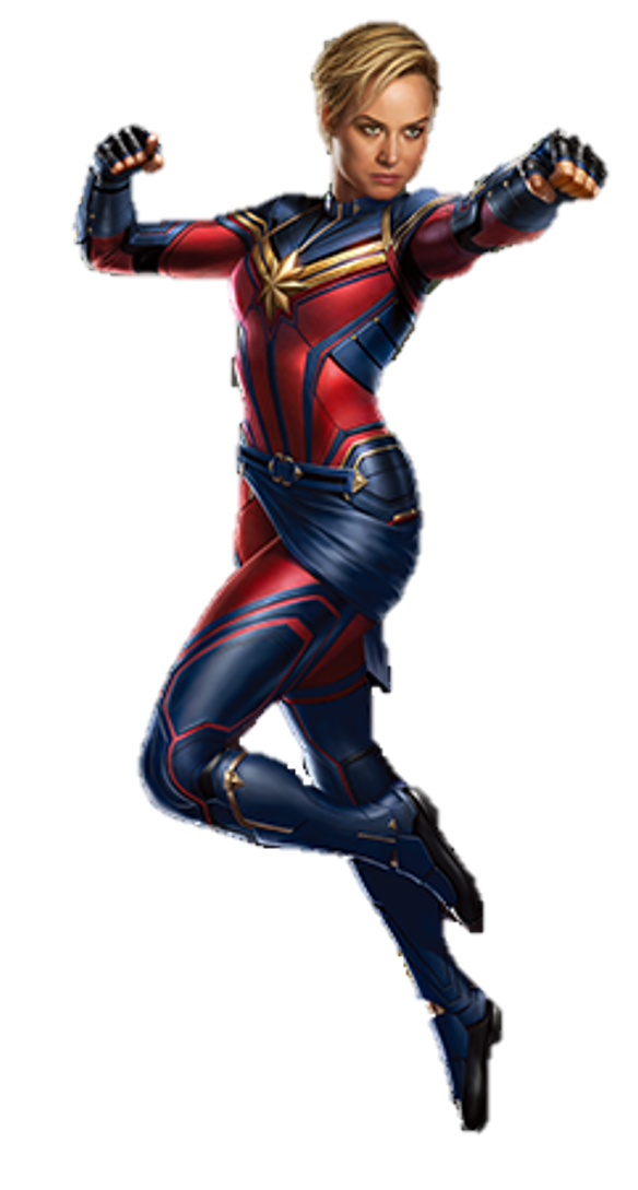 Endgame Captain Marvel 1 Png By Captain Kingsman16 On Deviantart Captain Marvel Costume Captain Marvel Marvel Superheroes Art I had an amazing opportunity to work on captain marvel character at dneg for endgame. endgame captain marvel 1 png by