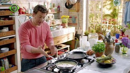 Jamies 15 Minuten Küche: schwarze bohnen burger | Mostly veggies ...