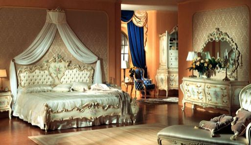 Pin by Six on Decor Pinterest - Italian Bedroom Sets