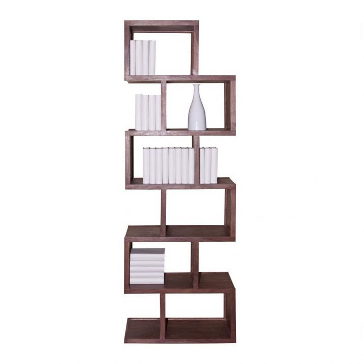 Create A Feature Wall In Your Living Room By Staggering Some Mocka Floating Shelves Styling By Floating Shelves Modern Floating Shelves Ikea Floating Shelves