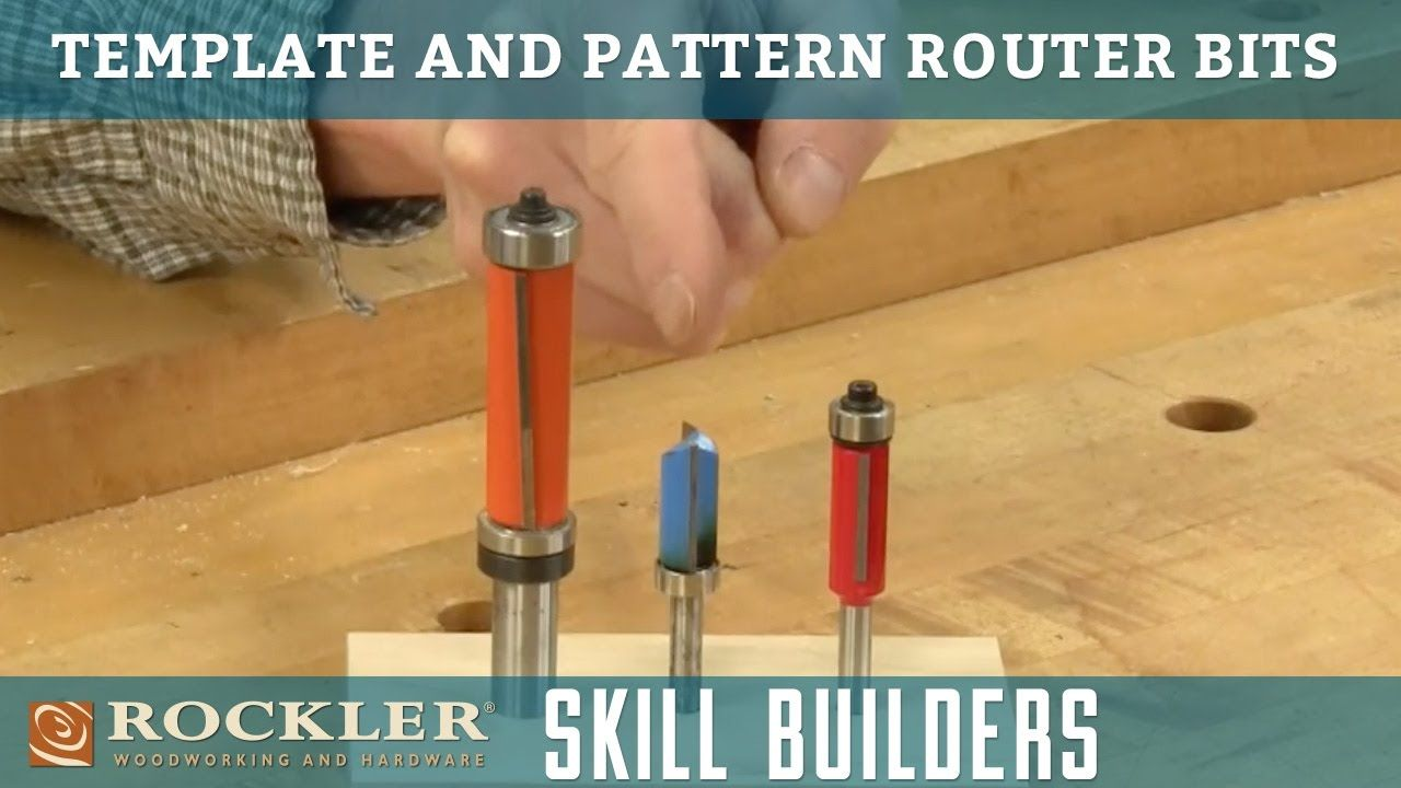 Pin On How To S Of Woodworking