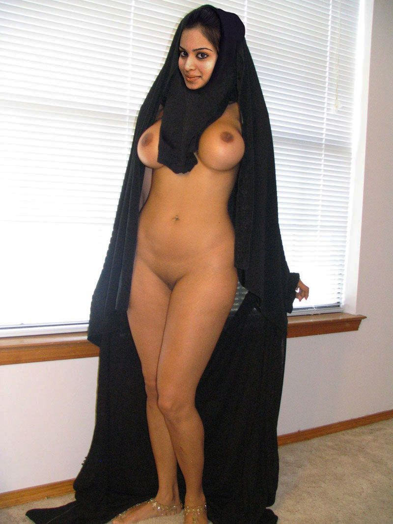 hijab ginger escorts