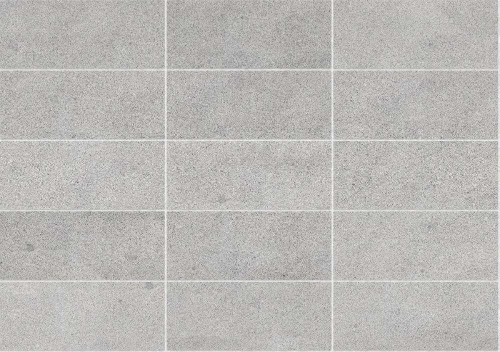 Granite Stack Seamless Texture Architextures Tiles Texture Granite Texture Seamless Texture