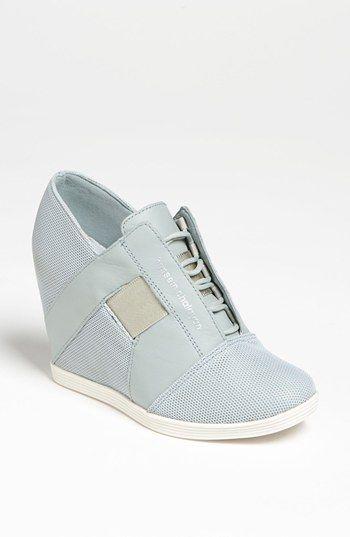 PUMA by Hussein Chalayan 'Hakkoda Lo' Wedge Sneaker