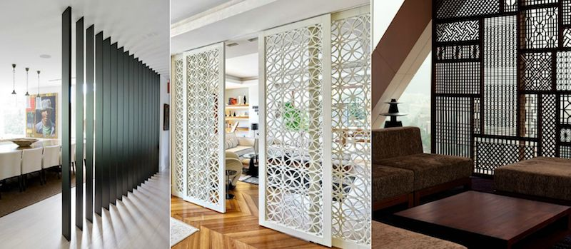 Best Cloison Amovible Design Photos - lalawgroup.us - lalawgroup.us