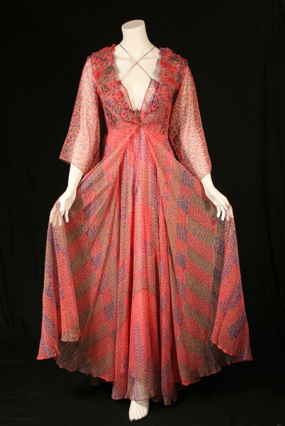 Old Fashion Dress 1890 | vintage Designer clothing at HeavenofGowns ...