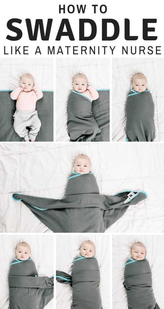 Pin By Victoria German On Baby Newborn Baby Tips Baby