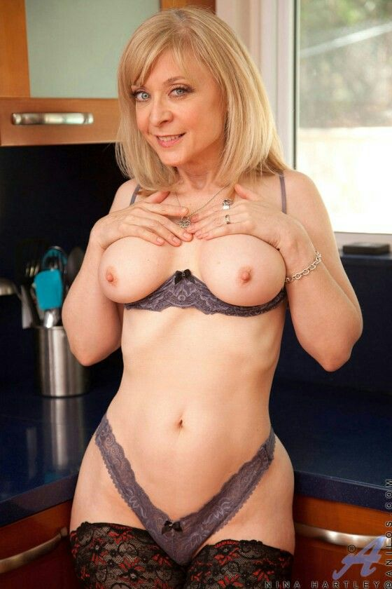 Daddy fill me up free porn tube watch download and cum