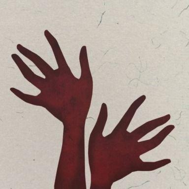 La Pumpkin - Traumas (2016)
