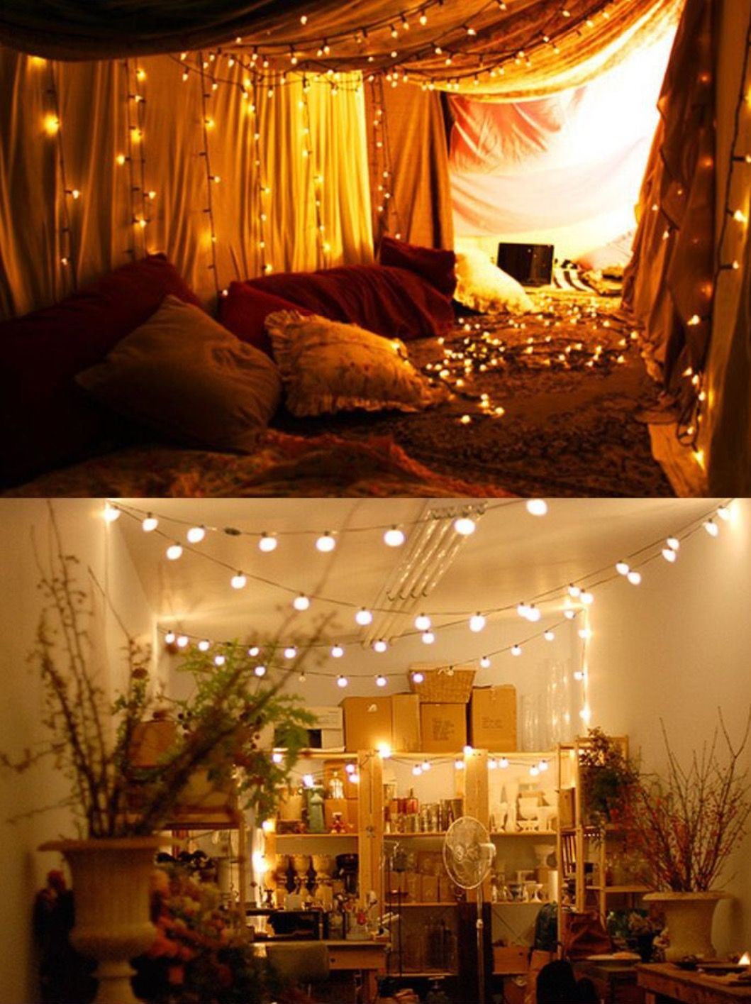 Fairy Lights Decoration Fairy Lights Bedroom Fairy Lights Decor Fairy Lights