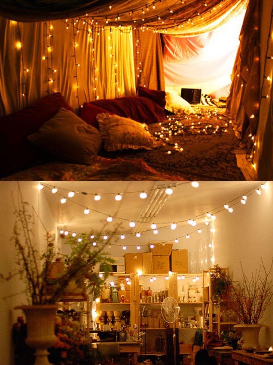 Fairy Lights Decoration Fairy Lights Bedroom Fairy Lights