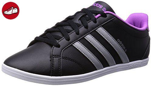 promo code 157be 0d4d3 ... new zealand adidas neo coneo qt vs sneaker damen partner link fcfe6  ce10a