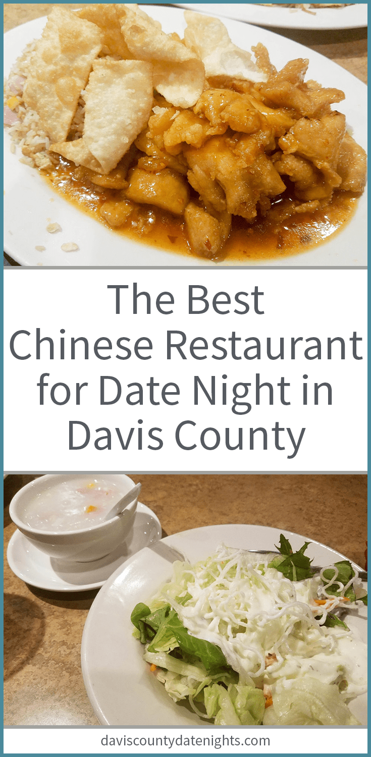 The Best Chinese Food In Bountiful Ut Perfect For Date Night Or A Dinner Out With Friends And Fa Best Chinese Food Best Chinese Restaurant Chinese Restaurant