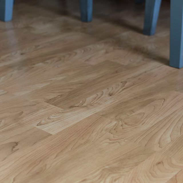Laminate Flooring Cleaning How To