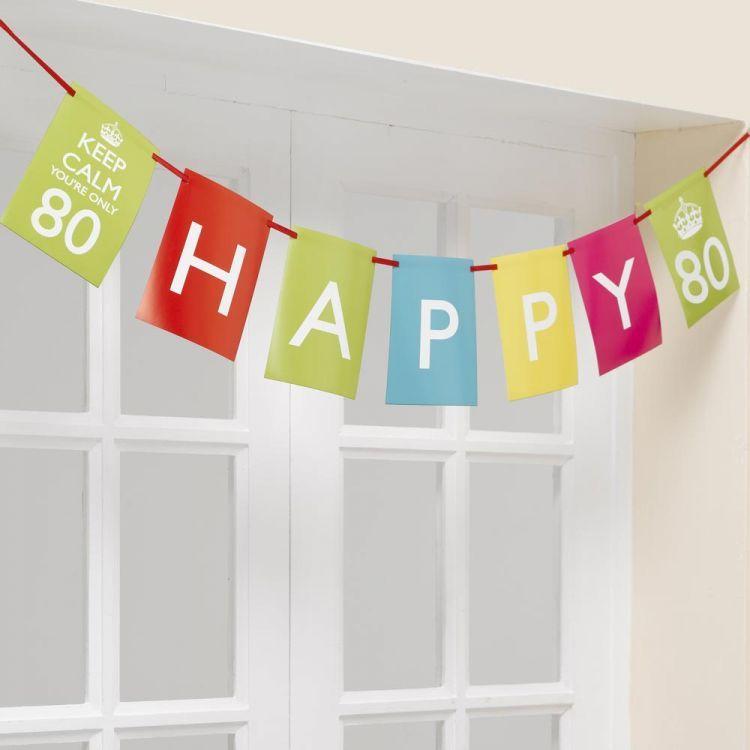 Slinger Keepcalm Feest Verjaardag Valentinaa Neviti Keep Calm