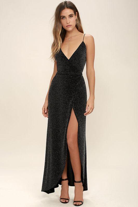The 10 Top Sites For Formal Dresses