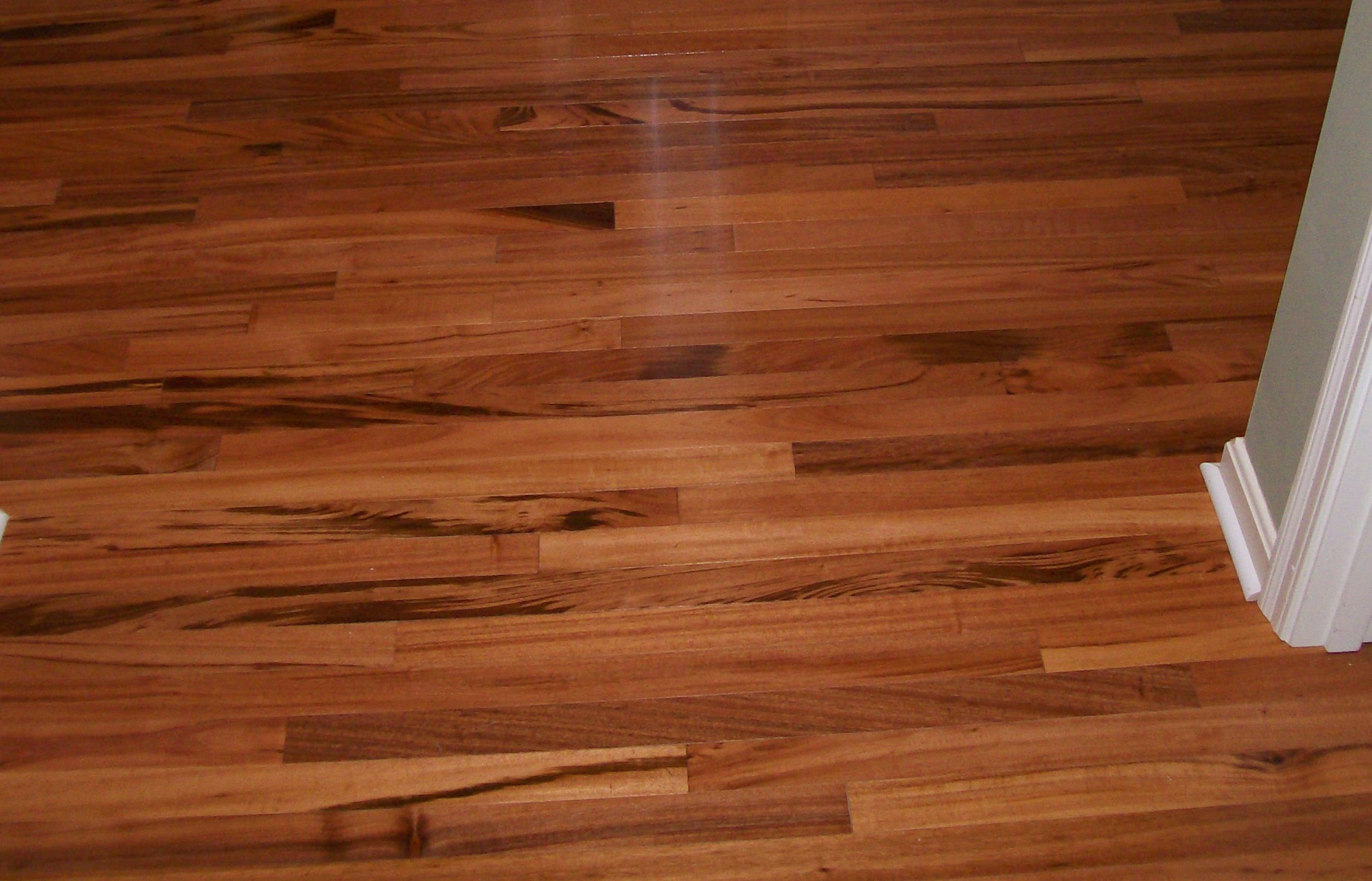 1000+ images about Wood floors on Pinterest - ^