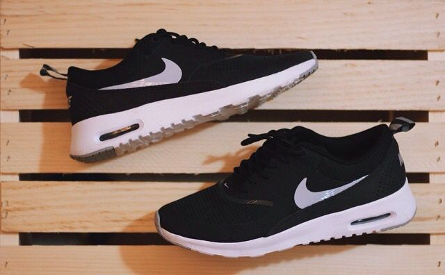 low priced be8f4 e0899 Lovee Nike Basketball Shoes, Running Shoes Nike, Cheap Nike Air Max, Nike  Shoes