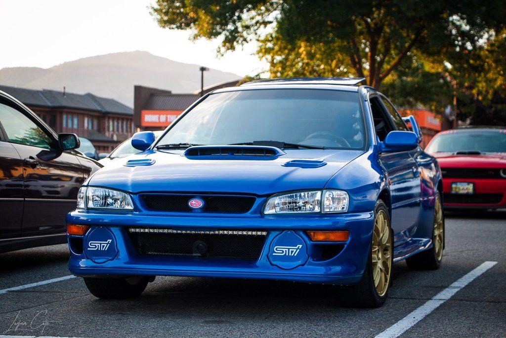 99rs Junkyard Beater To 22b Rep Page 109 Subaru Impreza Gc8 Rs Forum Community Rs25 Com Subaru Rally Subaru Impreza Subaru