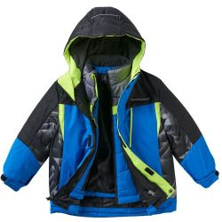 "2536776_Sky_Diver%3Fwid%3D800%26hei%3D800%26op_sharpen%3D1 Best Deal ""Toddler Boy Carter's Heavyweight Systems Jacket"