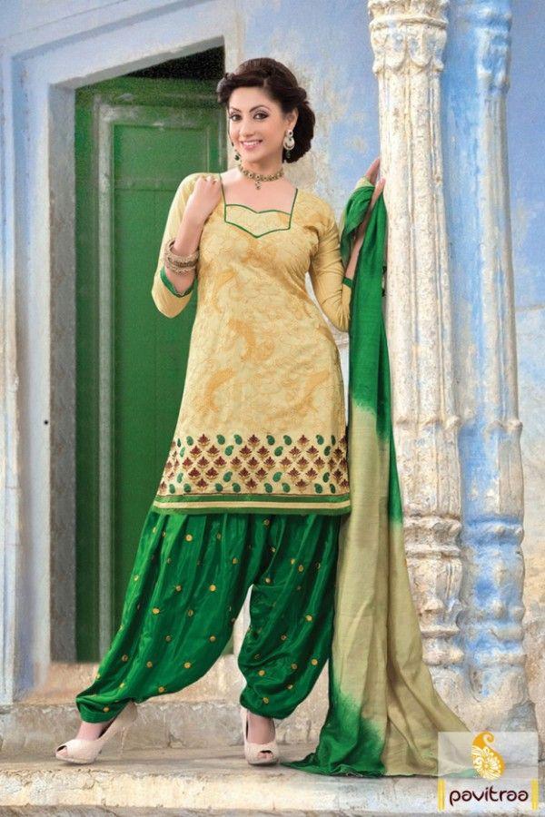 Shalwar Kameez Neck Designs Catalogue | Dress Designs in ...