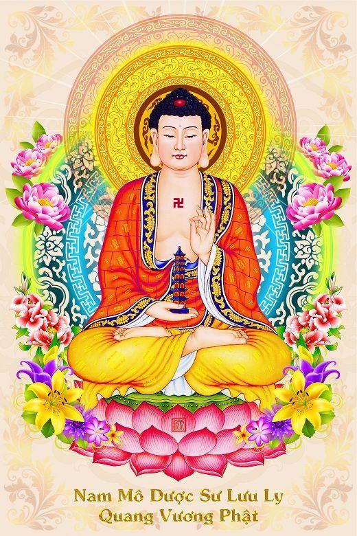 NGUYỆN HƯƠNG  Nam-mô Bổn Sư Thích-ca Mâu-ni Phật. O Nhang trầm thơm ngát cả rừng thiền, Vườn tuệ chiên-đàn nguyện kết nên, Giới đức vót thành hình núi thẳm, Hương lòng thắp sáng nguyện dâng lên. O