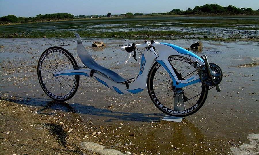 Image Result For Zockra Recumbents Bicycles Pinterest Bicycling