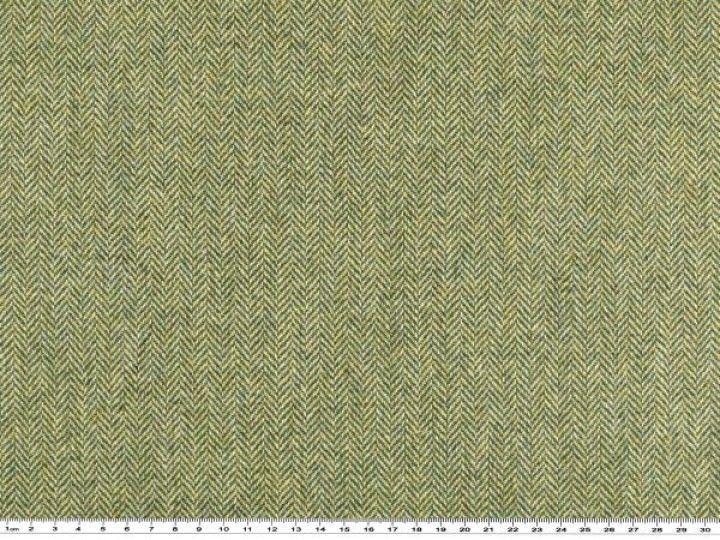 SOPO-2988-2